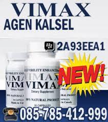 agen vimax kalimantan selatan toko penjual vimax asli