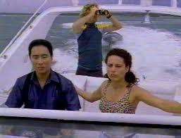 film disney jump in ship