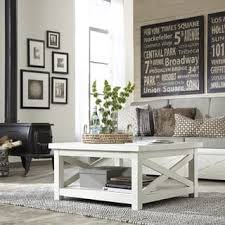 coffee table grey living room white coffee tables for less overstock com