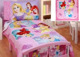 bedding set inviting princess toddler bedding set exceptional