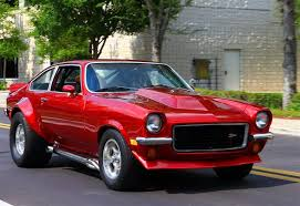 l88 camaro why is the l 88 scoop out of style the bangshift com forums