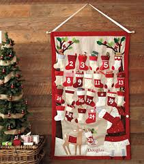 christmas advent calendar 30 creative diy christmas advent calendar all about christmas