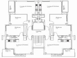 house plans open concept bedroom house plans open concept beautiful bungalow bathroom plan