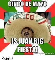 Meme Cinco De Mayo - 20 hilarious cinco de mayo memes sayingimages com