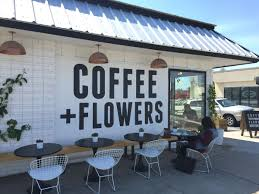 flower shops in san diego essential san diego coffee shops roasters coffee shop san