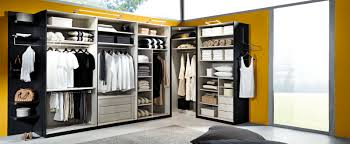 Bedroom Wardrobe Cabinet For Your Bedroom Concept Home