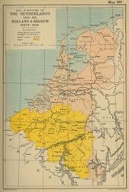 Belgium Language Map Nationmaster Maps Of Belgium 11 In Total
