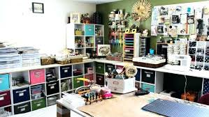 scrapbooking cabinets and workstations scrapbooking cabinets and workstations cabinets and workstations