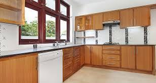 kitchen pantry cabinet design plans pantry cabinet design in sri lanka closet gallery