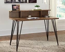 Desk Home Office Desks Furniture Homestore