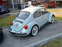 107 best beetle images on pinterest volkswagen beetles vw