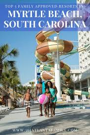 best 25 hotels at myrtle beach ideas on pinterest hotels on