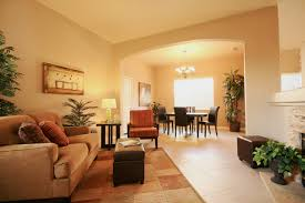 tips for staging your home for sale real estate