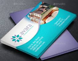 Hotel Business Card Hotel Business Card Template On Behance