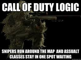 Funny Call Of Duty Memes - mobile apps fan on memes gaming memes and meme
