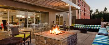 Jacksonville Home And Patio Show Hotel In Jacksonville Nc Home2 Suites By Hilton
