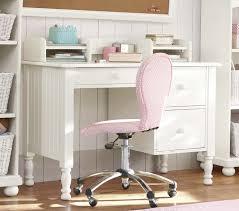 kids workspace safe kid desk copy advice for your home decoration