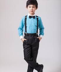 boys light blue dress pants 16 best boy s suit images on pinterest boys suits formal and
