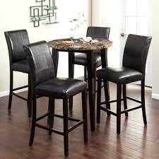 articles with sets of bar stools tag sets of bar stools various