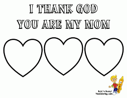 inspirational mom coloring pages 55 in free coloring kids with mom