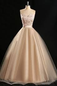 best 25 champagne colored prom dresses ideas on pinterest