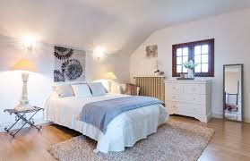 home staging chambre home staging