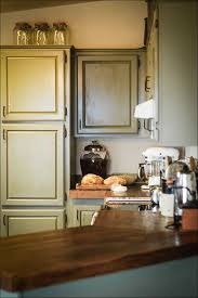 Glazing Kitchen Cabinets Before And After by Kitchen Diy Kitchen Cabinets Professional Kitchen Cabinet