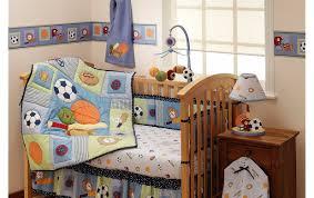 Crib Bedding Sets Boy Baby Boy Crib Bedding Set Geenny Baby Nautical Explorer 13 Piece