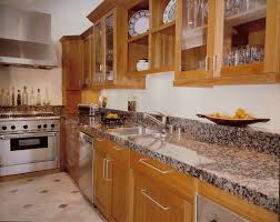 kitchens u2014 nina le baron aia