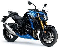 suzuki motorcycles u0026 scooters ebay