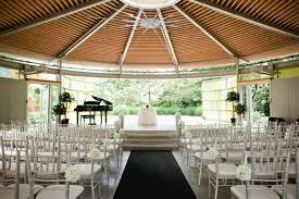 best wedding venues in atlanta wedding venue creative best wedding venues in atlanta on