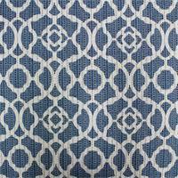 Batik Upholstery Fabric Covington Fabrics