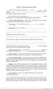 Free Real Estate Sales Contract Template by 104 Best Free Legal Forms Online Images On Pinterest Free