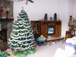 christmas tree delivery christmas tree free delivery anywhere in new york city