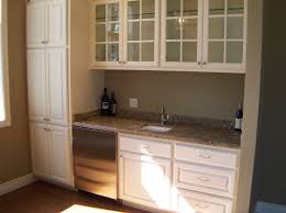Kitchen Cabinet Door Glass Inserts Kitchen Design Amazing Glass Display Cabinet Discount Cabinet