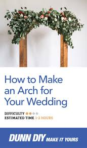best 25 winter wedding arch ideas on pinterest winter weddings
