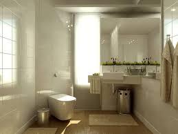 Period Bathroom Lighting Bathroom Mid Century Hanging Light Mid Century Modern Office