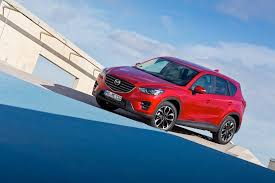 mazda suv for sale mazda issues two recalls includes a stop sale for cx 5