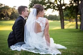 elegant black tie wedding photo gallery