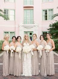 papell bridesmaid dress beaded papell bridesmaids dresses elizabeth