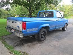 Ford Ranger Truck Bed Dimensions - chevyman 21 1992 ford ranger regular cabsport long bed specs