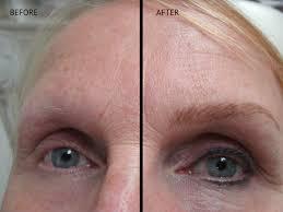 professional permanent makeup permanent makeup near eau wisconsin
