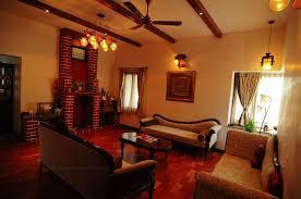 interior decoration indian homes interior decoration indian homes residential interior designers