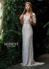 the perfect dress wedding dresses prom dresses bridesmaid