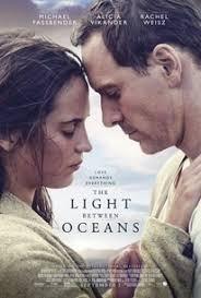The Light Between Oceans 2016 Rotten Tomatoes