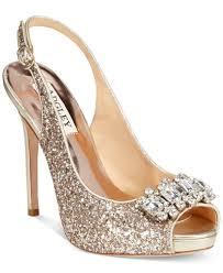 wedding shoes macys wedding shoes the magazine