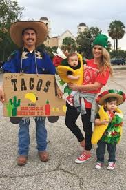 Family Halloween Costumes With Dog by 10 Best Halloween Costume Images On Pinterest Family Halloween