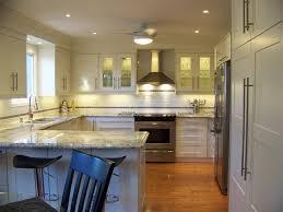 kitchen renos ideas ikea kitchen renovations diy kitchen island ideas ikea kitchen