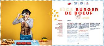 bon livre de cuisine bon appétons le livre de cuisine tout en musique les gourmands 2 0