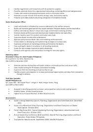 It Consultant Resume Dissertation Hypothesis Ghostwriters Sites Uk Entry Level Jobs